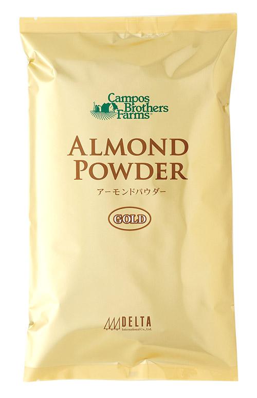 アーモンドパウダーゴールド1kg