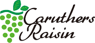 Caruthers Raisin Packing Co., Inc