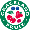 Graceland Fruit, Inc.